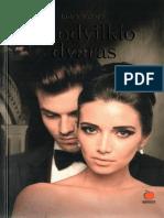 indre.vakare.-.juodvilkio.dvaras.2015.lt.pdf