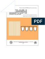 cx76_18s (1).pdf