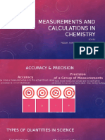 measurements and calculations in chemistry-new  281 29