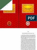 AleksandarFomic-Veljtman_Atila_i_Rusija.pdf