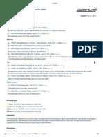 27 feb 1.pdf