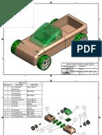 reverse engineering technical drawings