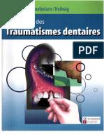 traitements-des-traumatismes-dentaire.PDF