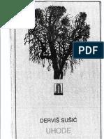 Derviš Sušić - Uhode.pdf
