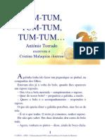 15_01_Tum_tum
