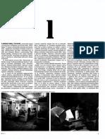 Filmska enciklopedija2.pdf