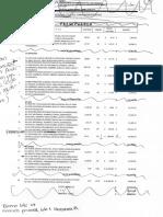 CATALOGO MUESTRA1002.pdf