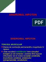 neuropediatrie gomoiu