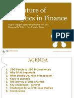 Presentationbusinessanalyticsinfinance16!9!2014 140925051211 Phpapp02
