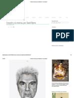 Creación a La Inversa, Por David Byrne » Dos Disparos