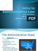 Intro to Administrative Law 2015.pptx