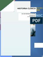 Historia Clinica Portilla 02
