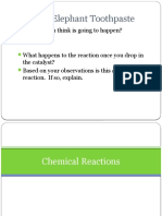 chemical reactions   equations 2013-2014