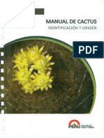 manual+de+cactus.compressed