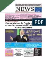 1185.pdf