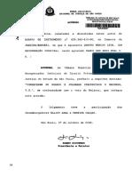 TJSP2.pdf