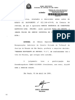 TJSP4.pdf