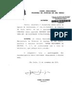 TJSP7.pdf