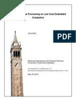 EECS-2014-117