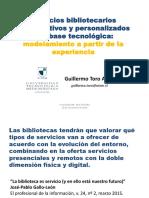 Disertación VI Jornada TAB Guillermo Toro (1)