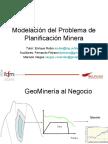 09-Incertidumbre_y_la_Planificacion_Minera.ppt