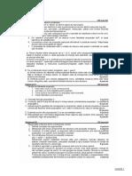 Logica 100 Variante (Bac 2008) COMPACT