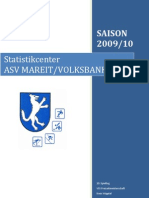 Statistikcenter10