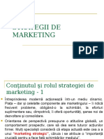 STRATEGII DE MARKETING.ppt