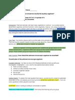 Physiology Of Behavior 11th Edition Pdf