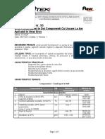 23-!f.t. qtek email epoxi 2k s 3024 _09.07.2013_