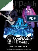 SPM MediaKit.pdf