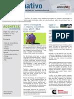 644.pdf