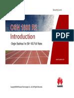 2012.08.06 OSN_1800_R3_CWDM & DWDM