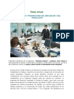Obligaciones y Prohibiciones Del Empleador y Trabajador (1)