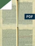 David Ricardo Principios VII Comercio Exterior