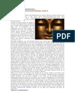El Bodhisattva y El Futuro