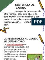 5. Factores de resistencia al cambio.pdf