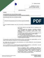 IMA_Agrario_CCassettari_Aulas17e18_180615_VLaurentis.pdf