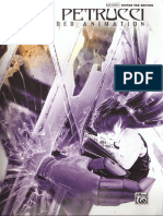 John Petrucci Suspended Animation.pdf