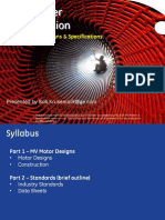 2015-05-18-IEEE Atlanta GE PC MV Motor Designs and Standards