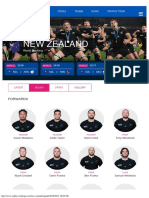 01 - New Zealand.pdf