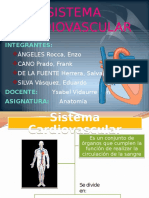 sistemacardiovascular-120826230951-phpapp02