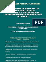 Apresentacao qualificacao Modelagem Pedrinho 23 04 07.pps