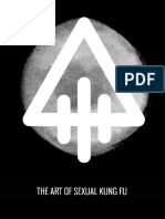 SexualKungFu.pdf