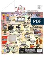 January 5, 2016 Central Wisconsin Shopper