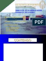 Presentación_exposición