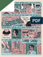 sc_comics_2016_justinwill.pdf