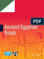 3642548679_Ancient.pdf