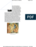 WEB - Resumen Etapas Picasso