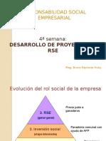 Sem 4 - Desarrollo de proyectos de RSE.pptx